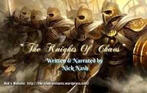 knightsofchaos_zps545e9d3e